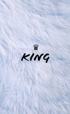 Wall paper couple king queen Ideas for 2019 Smile Wallpaper, Queens Wallpaper, Cute Baby Wallpaper, Cute Couple Wallpaper, Iphone Wallpaper Quotes Love, Emoji Wallpaper, Iphone Background Wallpaper, Dark Wallpaper, Savage Wallpapers