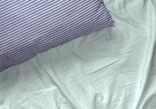 32 Simple Solutions for When You Can't Sleep