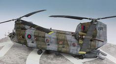 Chinook002_zps4c2d82f0.jpg
