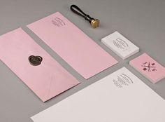 sylvaintoulouse-mrcup-10 Jacqueline Fleury - Graphic Designer