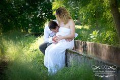 Piccoli Ricordi Photography - Pregnancy Portfolio by Piccoli Ricordi on 500px