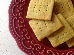 biscoito salgado funcional