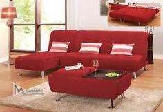 61 best sleeper sofas images daybeds sofa beds sleeper sofas rh pinterest com