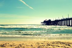 Summer and Beach Tumblr Backgrounds | Onlybackground