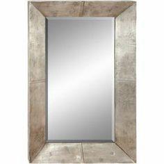 19 best Bathroom Mirrors images on Pinterest | Bathroom ...