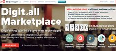 Best 15 psd To html conversion services you should use