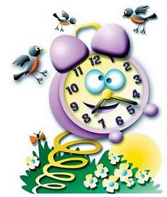 spring ahead greetings all occasions pinterest spring ahead rh pinterest com spring forward clipart free spring forward clock clipart