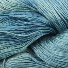 Prism Delicato Layers Yarn: Prism Delicato Layers Knitting Yarn at Webs