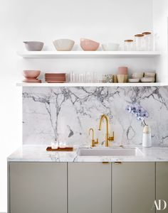 Shop Mandy Moore's Dreamy Look Photos   Architectural Digest