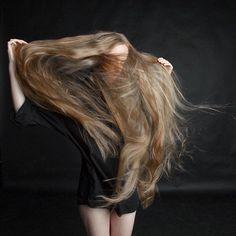 @buksha_jenie #mysuperlonghair #superlonghair #sexiesthair #langehaare #longhair #hairdiva #hairmodel #hairfetish #rapunzel #reallylonghair #lhdc #cabellolargo #cabelo #cabeloslongos #cheveuxlong #verylonghair #instahair #longhairdontcare #lhdc #cheveux #rambutpanjang #rambutseksi #cabello #cabelos #mylonghair #hairstyle #hairfashion
