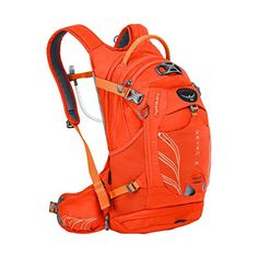 Osprey Packs Raven 14 Hydration Pack  Womens  854cuin Tiger Orange One Size ** You can get additional details at the image link.(This is an Amazon affiliate link)