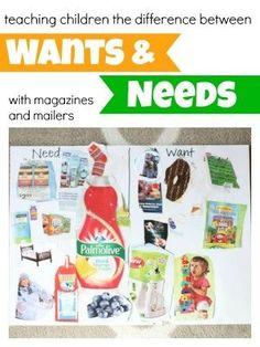 These activities for preschoolers are so much fun! This list includes fun learning games, crafts & resources for 3 year olds, 4 year olds, and 5 year olds! Fun Learning Games, Preschool Learning Activities, Preschool Science, Teaching Kids, Fun Activities, Kids Learning, Science Ideas, Activities For 5 Year Olds, First Grade Activities