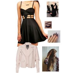 Created in the Polyvore Android app. http://www.polyvore.com/android