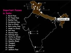 Passes in India ! upsc kpsc mpsc tpsc uppsc Jkpsc jkas ias ips Irs ifs learn loveforstudies Gk Gktoday Exams indianhystory geography Irs polity nationalparks quiz india psc questions psi kas lbsnaa lbsnaamussoorie nalandacareeracademy Geography Map, Teaching Geography, Physical Geography, Geography Lessons, General Knowledge Book, Gernal Knowledge, Knowledge Quotes, India World Map, India Map