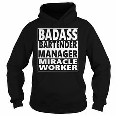 #BARTENDER MANAGER JOBS TSHIRT GUYS LADIES YOUTH TEE HOODIE SWEAT SHIRT VNECK UNISEX, Order HERE ==> https://www.sunfrogshirts.com/Jobs/132992678-918171477.html?48546, Please tag & share with your friends who would love it, #bartender recipes parties, woodworker shop, woodworker tools #workingfire #running #swimming