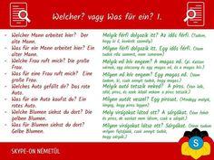 German Language, Learning, Words, Animales, Learn German, Studying, Teaching, German, Deutsch