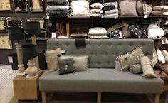 MEUBLS - Made in Holland - meubels en woonaccessoires, Ritsevoort