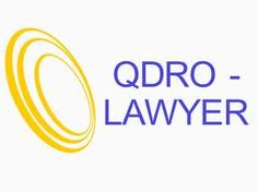 """http://www.qdronow.com/ We provide Qualified Domestic Relation Order """"QDRO"""" Services. Our QDRO consultants are specialist in preparing QDRO's for 401(K's), military retirement divisions, and many other retirement account."""