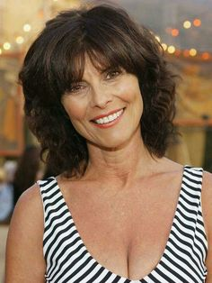 ideas about Adrienne Barbeau Female Actresses, Classic Actresses, Beautiful Actresses, Actors & Actresses, Adrienne Barbeau, Old Hollywood Stars, Classic Hollywood, Beautiful Old Woman, Beautiful Females