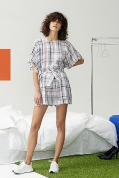 Rodebjer 2016 Pre-Fall