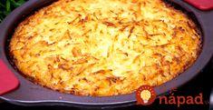 Kefir, Mashed Potatoes, Macaroni And Cheese, Ethnic Recipes, Whipped Potatoes, Mac And Cheese, Smash Potatoes