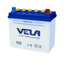 Autocraft Battery Review >> 10 Best Titanium Autocraft Battery Images In 2013 Lead Acid