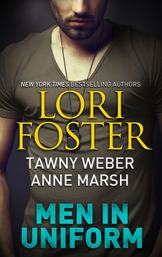 Treat Her Right | Lori Foster