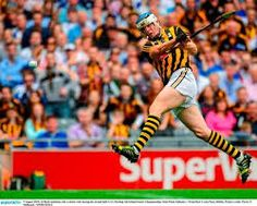 Image result for Kilkenny senior hurling team action shots Hurley, Ireland, Coaching, Shots, Action, Baseball Cards, Image, Training, Group Action