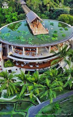 sıtkı All Nature — Ubud   Bali