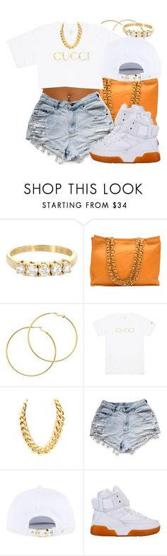 """2-26-25""CUCCI"" XD DONT COPY MY SET (good night)"" by no-flex-zone ❤ liked on Polyvore featuring Vintage, Chanel, Melissa Odabash and SSUR"