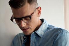 lunettes kollektion