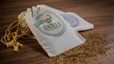 Kaveli loose leaf tea
