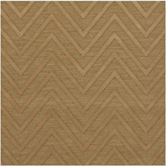 Dover Wheat Area Rug