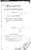 El factorial de n y Christian Kramp. | Matemolivares