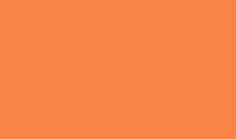 Benjamin Moore, Tangerine Melt 091 paint