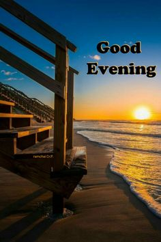 Good Evening Greetings, Good Night Blessings, Night Pictures, Night Quotes, Gd, Mornings, Good Morning, Happy Birthday, Wallpapers