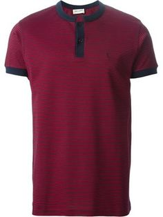 f73ddc53c7 Designer Polo Shirts for Men 2015 - Fashion - Farfetch Green Pants Men