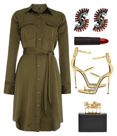 """""""Untitled #57"""" by christenamelea on Polyvore"""
