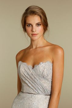 alvina valenta other colors available