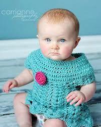 Resultados de la Búsqueda de imágenes de Google de http://www.crochetconcupiscence.com/wp-content/uploads/2012/10/baby-crochet-dress.jpg