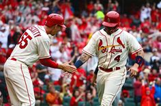 St. Louis Cardinals vs. Milwaukee Brewers - 7/3/16 MLB Pick, Odds, and Prediction