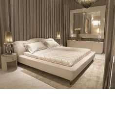Luxury Interior Design, Ultra High End Signature Collection, Designer Furniture, Mirrors, Lighting & Accessories, for Luxury Hotel Projects & Homes, inspire your friends and followers interested in luxury interior design, high fashion interiors from Hollywood, courtesy of InStyle Decor Beverly Hills, over 3,500 inspirations to choose from to share and inspire with our one click Pinterest Pin button enjoy & happy pinning