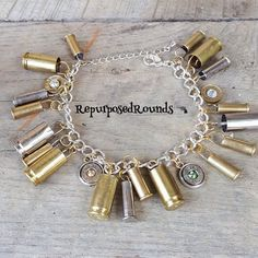 Check out my shop for all the free shipping offers! Like this gorgeous bracelet!
