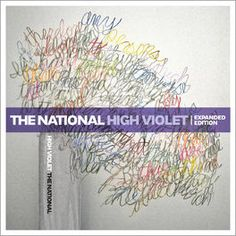 undefined - High Violet (Expanded Edition)