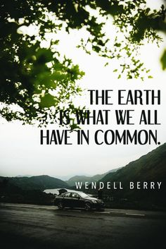 Environment Quotes, Good Environment, Save Our Earth, Save The Planet, Save Nature Quotes, Thinking Of You Quotes, Our Planet Earth, Everyday Quotes, Need Motivation