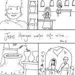 water-into-wine-1