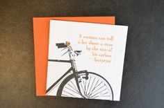 {Eco Etsy Finds} Lookie Lou