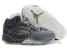 http://www.hireebok.com/air-jordan-5-retro-wolf-grey-authentique.html AIR JORDAN 5 RETRO WOLF GREY AUTHENTIQUE Only $67.00 , Free Shipping!