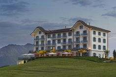 View deals for Hotel Villa Honegg. WiFi and parking are free, and this hotel also features a spa. Hotel Villa Honegg Switzerland, Switzerland Hotels, Das Hotel, Hotel S, Top 10 Hotels, Spa, Restaurant, Villas