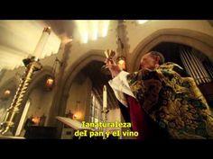 The bride, the beast and babylon in Revelation. Pr. Doug Batchelor - YouTube…